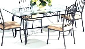 dining table base ideas glass top dining tables with metal base dining room top metal and glass table base ideas round dining table base ideas