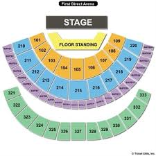 First Direct Arena Seating Chart First Arena Seating Chart Related Keywords Suggestions