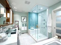 Bathroom walk in shower ideas Small Bathrooms Bathroom Design Walk Shower Ideas Glass Wall White With In Showers Master Remodel Trendy Bathroom Walk In Shower Ideas Idaho Interior Design Walk In Shower Ideas Services Bathroom With Showers Small Master