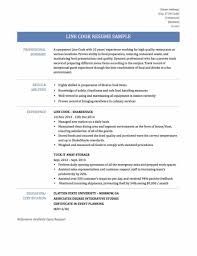 How To Make The Best Resume Possible Make Free Resume Step Step A