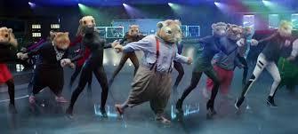 kia soul hamster 2015. kia hamster commercial featuring u201canimalsu201c by maroon 5 animals soul 2015
