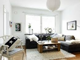 apartment living room decorating ideas pictures. Large Size Of Living Room Ideas:small Ideas With Tv Small Apartment Decorating Pictures R