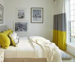 interior grey and yellow bedroom ideas stylish cheerful sophistication 25 elegant gray bedrooms in 2 on black grey and yellow wall art with archive with tag marble wall art pieces kortokrax