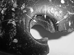 содержание археология, этнография и антропология евразии