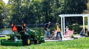 craigslist reno farm and garden sub compact utility tractor farm and garden farm and garden show craigslist reno farm and garden