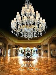 chandelier ballroom houston ballroom chandelier way chandelier ballroom ballroom chandelier chandelier ballroom chandelier ballroom houston texas