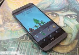 htc phones verizon 2015. htc-one-m9-orcs htc phones verizon 2015
