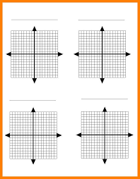 6 Graph Paper Generator Management On Call