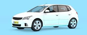 Car Insurance Comparison | Cheap Car Insurance Quotes Online | uSwitch