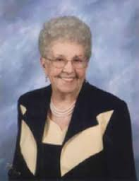 Thelma Lucille Fields Obituary - Morristown, Tennessee , Westside Chapel  Funeral Home | Tribute Archive