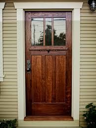 craftsman style front doorBest 25 Craftsman style front doors ideas on Pinterest