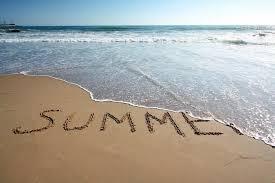 essay on summer season   my favourite season – my study corneressay on summer season   my favourite season