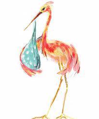Lilly Bird Baby Boutique - Home | Facebook