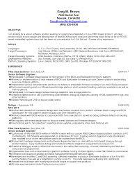 Software Engineer Resume Sample Ideas Of Embedded software Engineer Resume Best Automotive Test 92