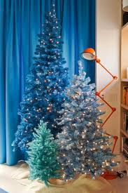 Best 20 Blue Christmas Trees Ideas On Pinterest Blue Christmas Blue Christmas Tree Ideas