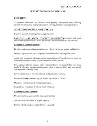 package handler resume samples. retail_example_resume. cover ...