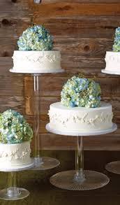 Rustic Bride Wedding Cake Designs Heb