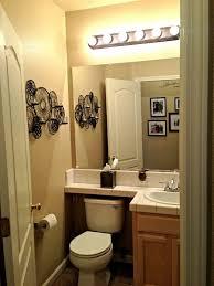 Nice Bathroom Decor Design Nice Half Bathroom Decorating Ideas With Decorating Ideas