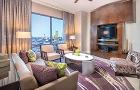 Las Vegas 4 Bedroom Suites Club Wyndham Wyndham Desert Blue