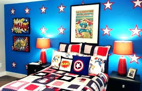 avengers bedding totally kids bedrooms