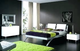 modern bedroom color bedroom paint colors ideas modern bedroom colors cool modern bedroom color schemes wall modern bedroom