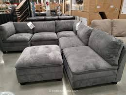 6 piece modular sectional. Exellent Sectional Inside 6 Piece Modular Sectional