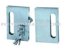 world class front door electric locks electric front door locks sliding patio door pin lock with