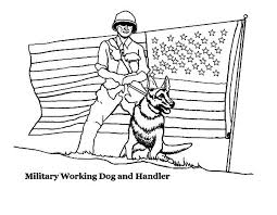 Army Men Coloring Pages Unique Army Coloring Pages Military Coloring