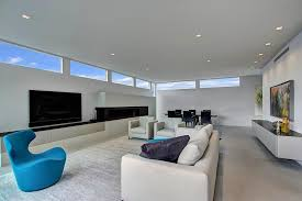 Home Home Interiors Magnificent On For Floating West Coast Living 3 Home  Interiors