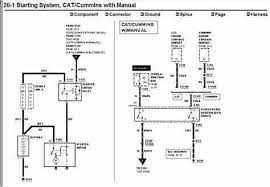 wiring diagram 2000 ford f650 cat wiring diagrams best wiring diagram 2000 ford f650 cat wiring diagram library 2000 ford contour wiring diagram wiring diagram