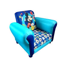 mickey mouse recliner chair chairs mouse cuddly cuties kids recliner cartoon mickey mouse recliner chair mickey