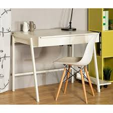 Office study desk Storage China Modern Design Computer Table Office Study Desk Global Sources China Computer Desk From Shanghai Trading Company Loz Furniture