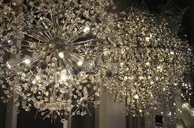 dhillon lighting lighting fixtures equipment 6704 68 avenue nw edmonton ab phone number yelp