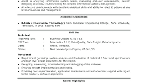 Profiles On Resumes Resume Summary For Administrative Assistant Position Profile Example