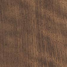 black walnut matte finish 4 ft x 8 ft vertical grade laminate sheet contemporary kitchen countertops by cabinetparts