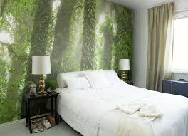 Rainforest Bedroom Mr Perswall Mallisto Destinations Rainforest Tuotenumero