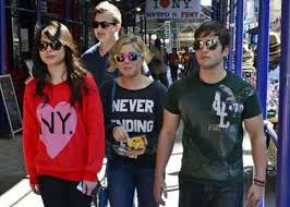 nathan kress wedding icarly. miranda cosgrove \u0026 \ nathan kress wedding icarly