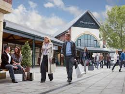 East Midlands Designer Outlet Offers Mcarthurglen East Midlands Designer Outlet Clicktrips