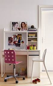 1000 ideas about cute desk chair on pinterest desk chairs cute desk and draw knobs bedroomglamorous buying office chair
