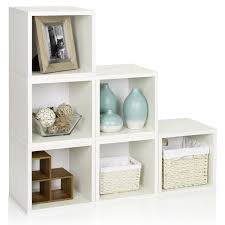 wooden cubes furniture. Full Size Of Storage \u0026 Organizer, Grey Cube Unit Solid Wood Organizer Tall Wooden Cubes Furniture