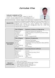 Resume Finance Manager Personal Statement Biology Phd Essay