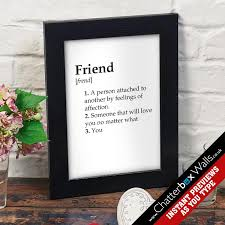 personalized dictionary definition print on design your own wall art canvas with personalized wall art quote prints canvases chatterbox walls