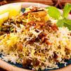 Nuniya - healthy food, hotspots, diy vintage