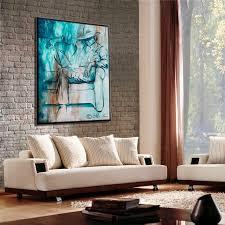 man wall art man home decor best