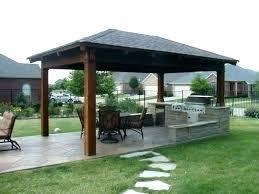 diy patio cover ideas cover patio ideas outdoor covered patio ideas best covered patio design ideas