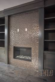 fascinating glass tile fireplace 59 glass mosaic tile fireplace surround glass fireplace tiles glass