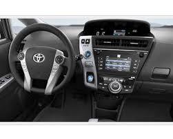 2018 toyota prius interior. delighful 2018 2018 toyota prius interior and toyota prius interior newcarsportalcom