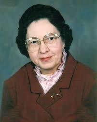 Irene Coffman Obituary - Houston, TX