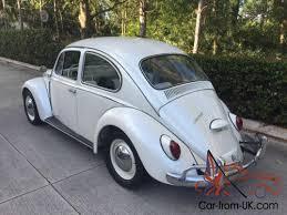 vw bug wiring diagram images vw super beetle wiring vw bug engine paint vw wiring diagram