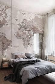 Die Besten 25 Backsteinwand Schlafzimmer Ideen Auf Pinterest Avec